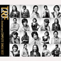 TRF 20THth Anniversary COMPLETE SINGLE BEST (3枚組 ディスク2)