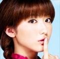 【CDシングル】Chu Chu
