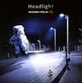 【CDシングル】Headlight