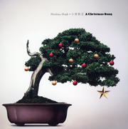 【CDシングル】A Christmas Song