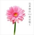 辻井伸行 plays 花は咲く