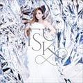 【CDシングル】TSUKI