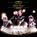 Your Songs with strings at Yokohama Arena (2枚組 ディスク2)