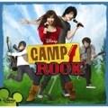 「キャンプ・ロック」オリジナル・サウンドトラック