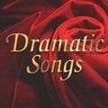 Dramatic Songs (2枚組 ディスク1)