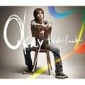 【CDシングル】Okay