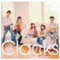 Clacks 2〜Eternal Youth〜