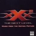 XXX2:ザ・ネクスト・レベル-オリジナル・サウンドトラック