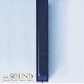 Sound.Earth.Nature.Spirit. vol.Sound