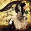 【CDシングル】約束の翼