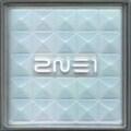 2009ファースト・ミニ・アルバム