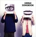 〜Connoisseur Series〜KIRINJI「SONGBOOK」 (2枚組 ディスク2)
