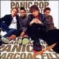 PANIC POP