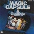 MAGIC CAPSULE (2枚組 ディスク2)