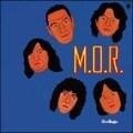 M.O.R.