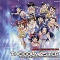 THE IDOLM@STER MASTERPIECE SPECIAL 赤盤