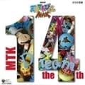 NHK「天才てれびくんMAX」MTK the 14th Dream