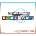 THE IDOLM@STER STATION!!! FAVORITE TALKS (2枚組 ディスク2)