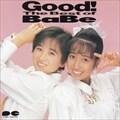 Good!〜BaBeベスト〜
