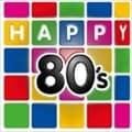 HAPPY 80's (2枚組 ディスク1)