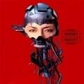 【CDシングル】GHOST