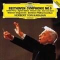 ベートーヴェン/9番「合唱」