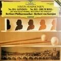 ハイドン交響曲