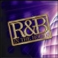 R&B IN THE HOUSE mixed by AQUA PROJECT