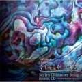 【CDシングル】「ひぐらしのなく頃に」Series Character Song Remix CD〜なにかがちがうのです☆〜