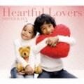 Heartful Lovers
