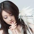 【CDシングル】PSI-missing〜「とある魔術の禁書目録」OPテーマ