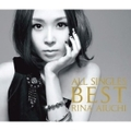 ALL SINGLES BEST〜THANX 10th ANNIVERSARY〜 (3枚組 ディスク3)