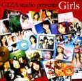 GIZA studio presents-Girls- (2枚組 ディスク1)