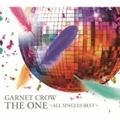 THE ONE〜ALL SINGLES BEST〜 (3枚組 ディスク1)