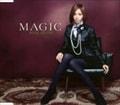 【CDシングル】MAGIC