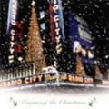 【CDシングル】Koyanagi the Christmas〜ホワイト・クリスマス