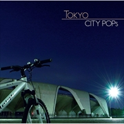TOKYO CITY POPS