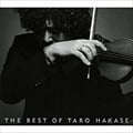 THE BEST OF TARO HAKASE (2枚組 ディスク1)