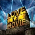 LOVE★MOVIE