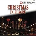 クリスマス・イン・ヨーロッパ