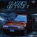 クラシック・オン・TV-CF7