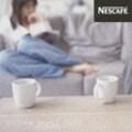 ネスカフェ・イメージ・アルバム コーヒー・ブレイク・ジャズ