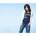 【CDシングル】Plenty of grit/Revolution