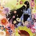 【CDシングル】四季