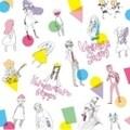 【CDシングル】ヴィーナスとジーザス