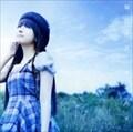 【CDシングル】夏の約束