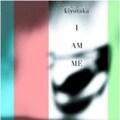 I AM ME (2枚組 ディスク2)