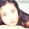 MIHO NAKAYAMA-COLLECTION II