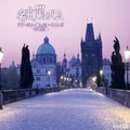 NHK名曲アルバム アダージョ〜癒しのオーケストラ 名曲30選 (3枚組 ディスク3)