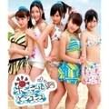 【CDシングル】ポニーテールとシュシュ<Type-A>